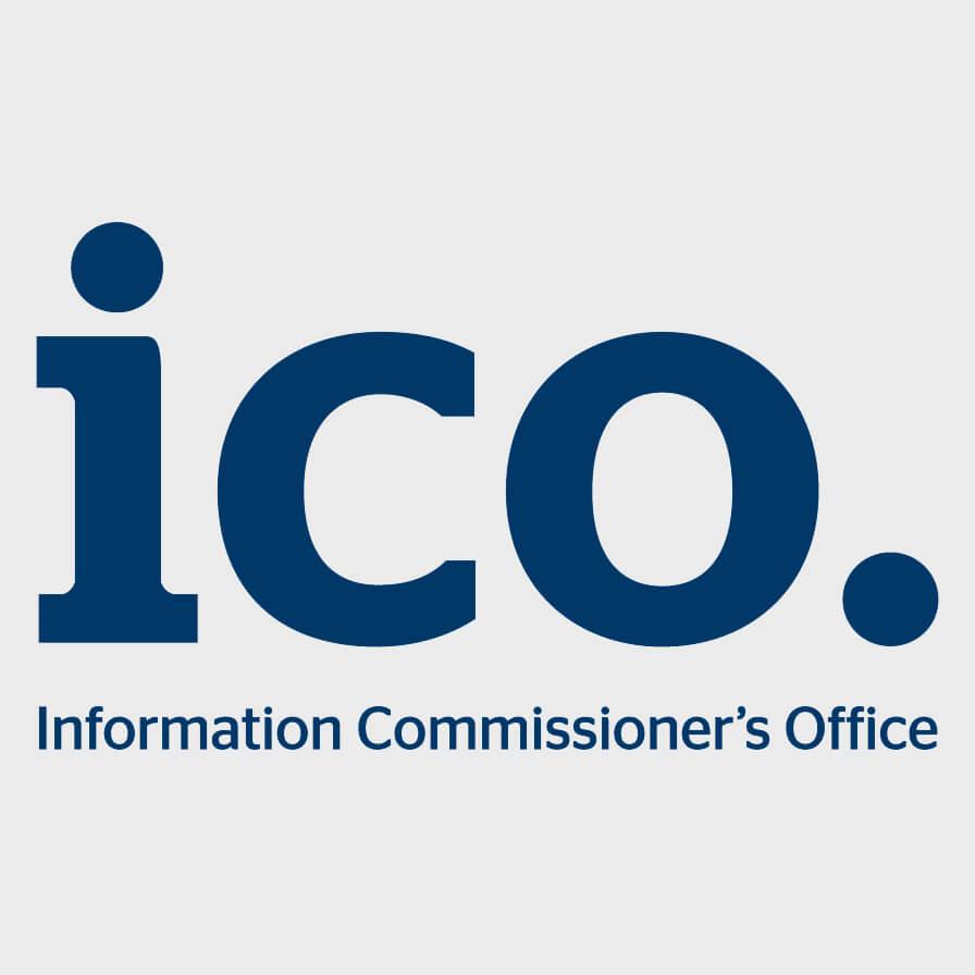 Complying with ICO Legislation
