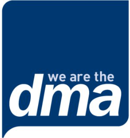 DBS Data are proud Sponsors of DMA Legal Updates