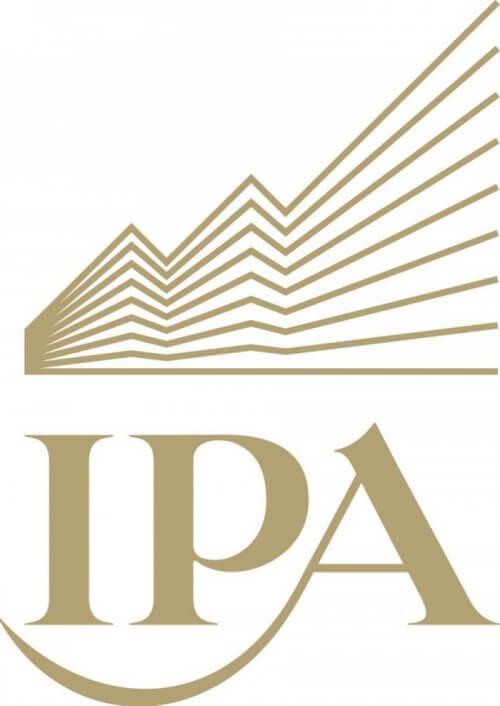 IPA Effectiveness Awards