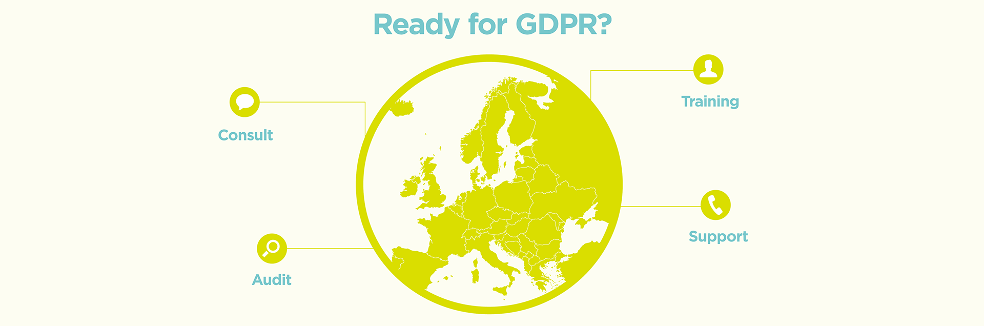Our sales and marketing data DBS Data your partner in GDPR readiness