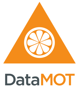 DataMOT your data cleanse solution