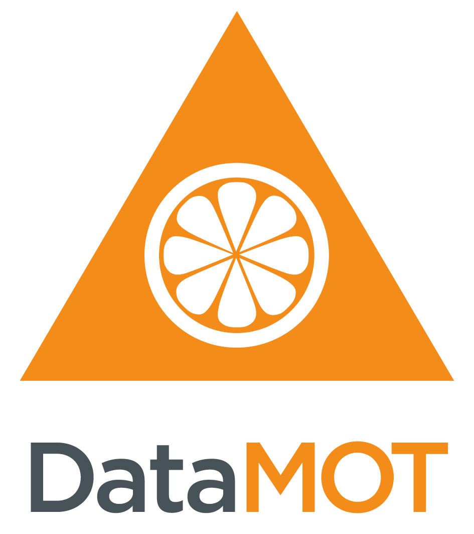 DataMOT Data Cleanse Solutions