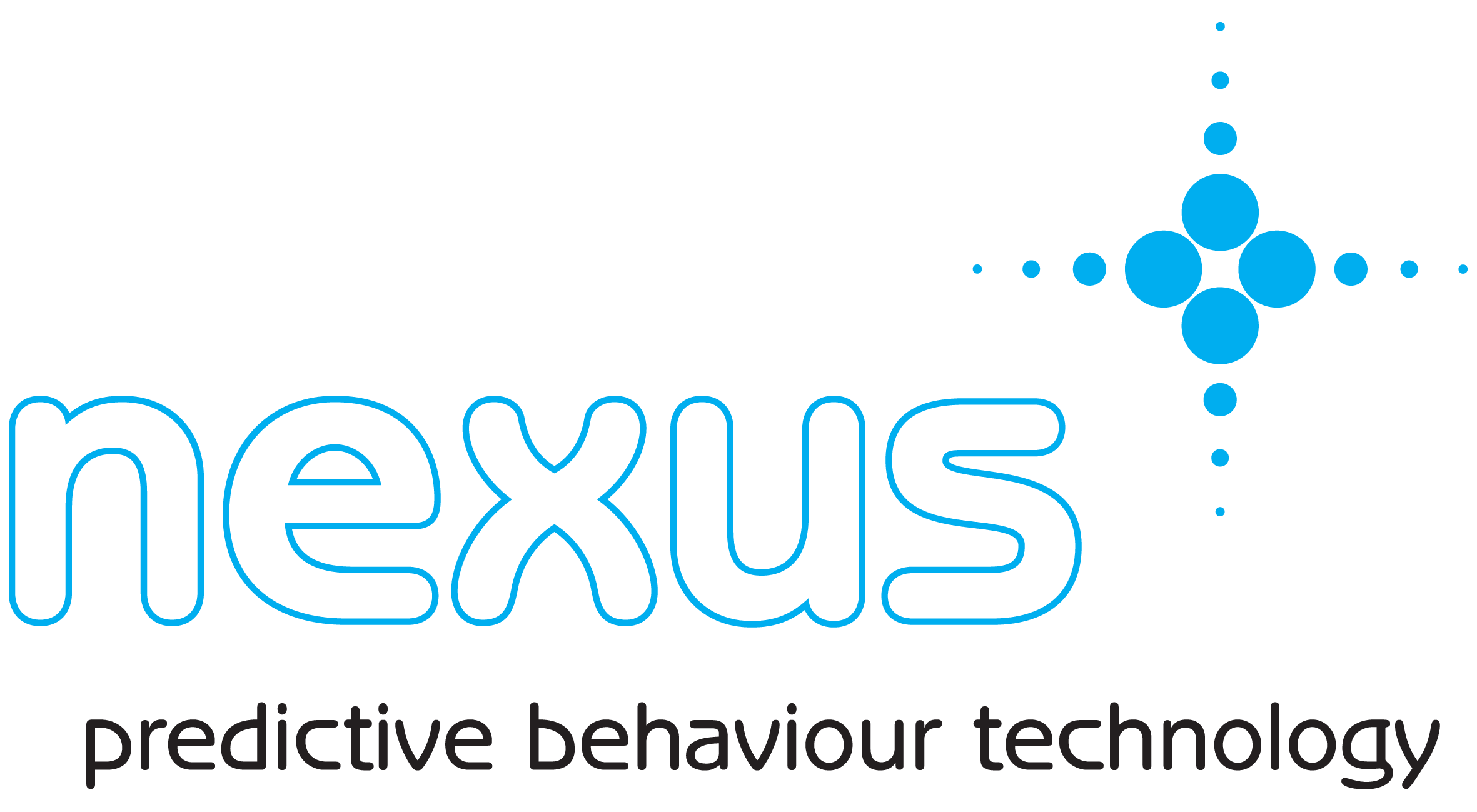 Nexus – customer acquisition for B2B